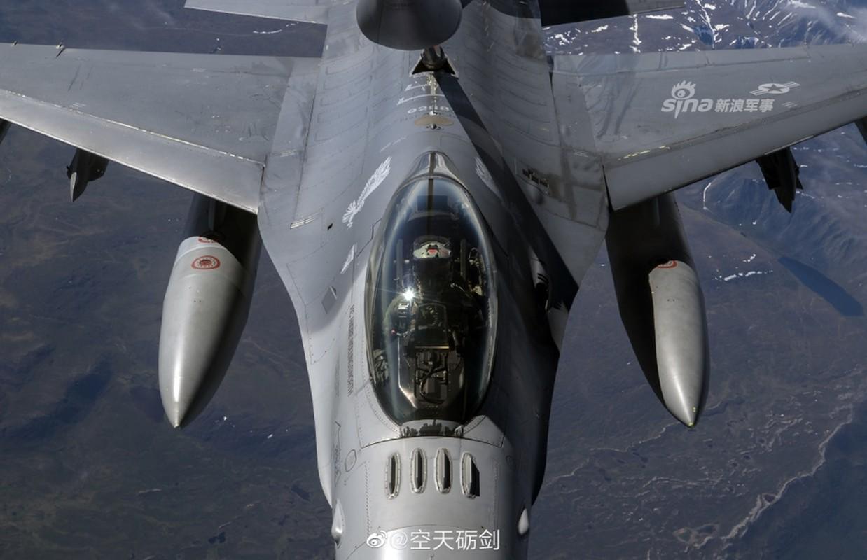 "KC-135 ""cay xang bay"" tot nhat cua Khong quan My-Hinh-2"