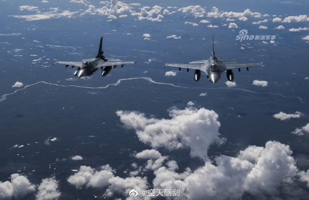 "KC-135 ""cay xang bay"" tot nhat cua Khong quan My-Hinh-5"