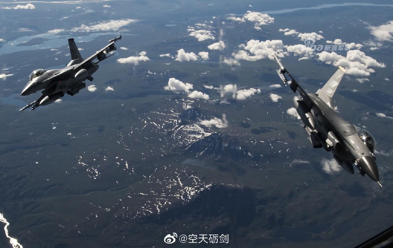 "KC-135 ""cay xang bay"" tot nhat cua Khong quan My-Hinh-6"