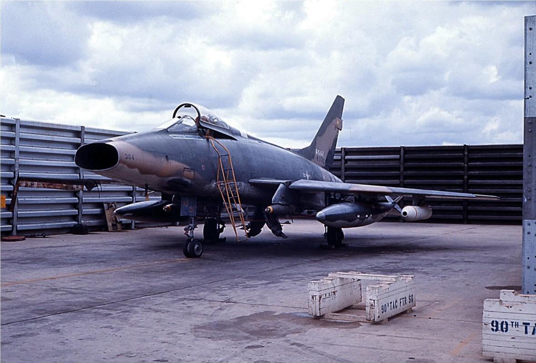 Bat ngo may bay My bi ban roi nhieu nhat trong Chien tranh Viet Nam-Hinh-12