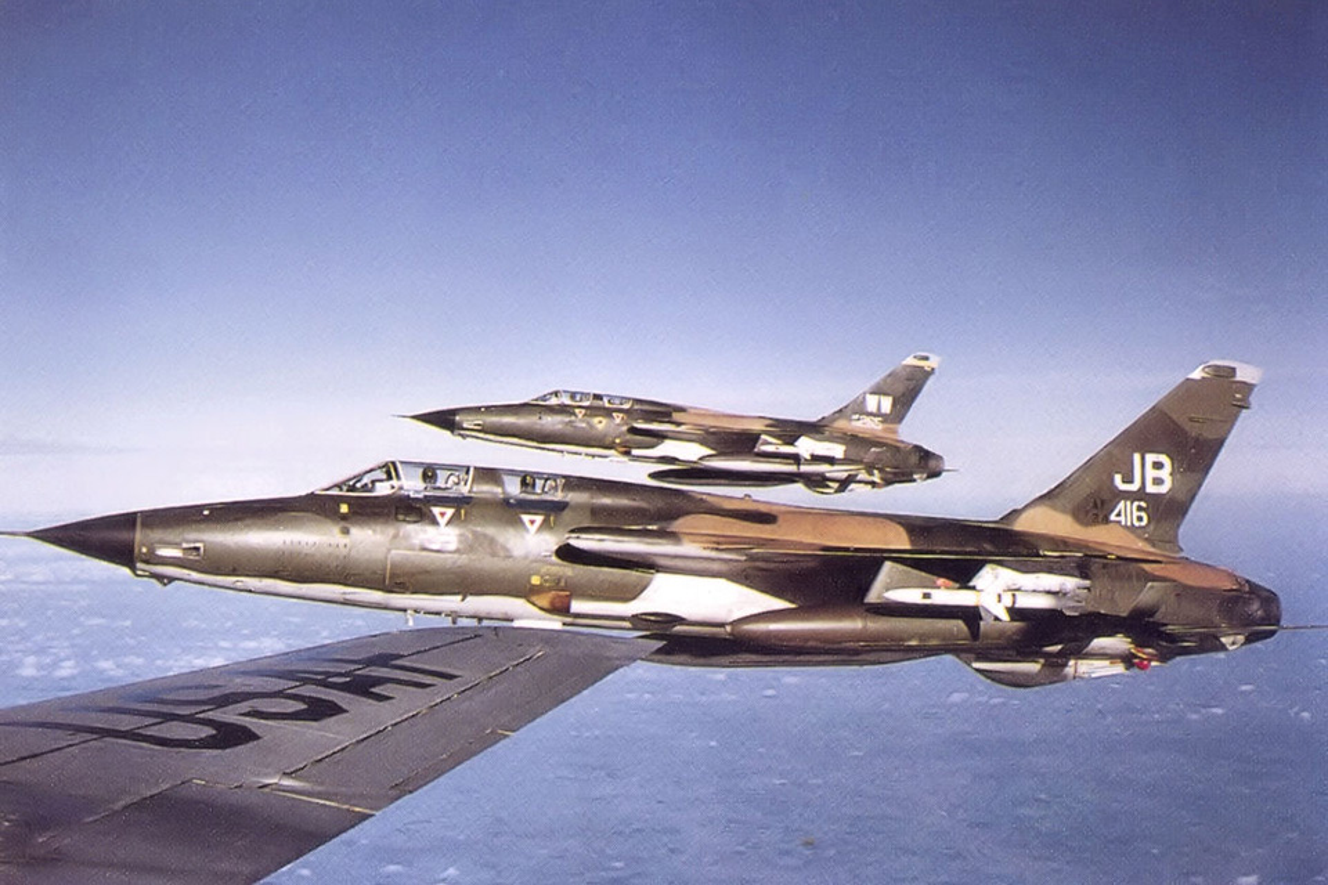 Bat ngo may bay My bi ban roi nhieu nhat trong Chien tranh Viet Nam-Hinh-8