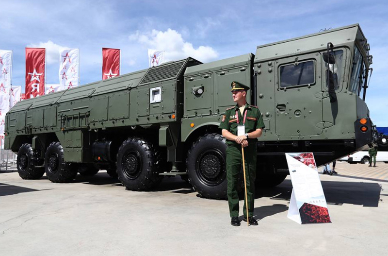 Nhieu khi tai quan su hang dau cua Nga lan dau xuat hien tai Army-2019-Hinh-7