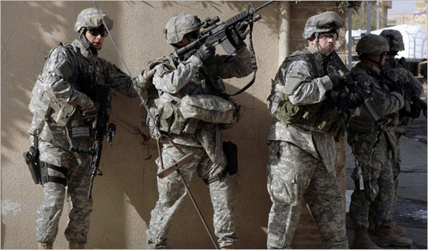 Iraq khong cho muon dat, My phai danh Iran tu huong nao?-Hinh-3