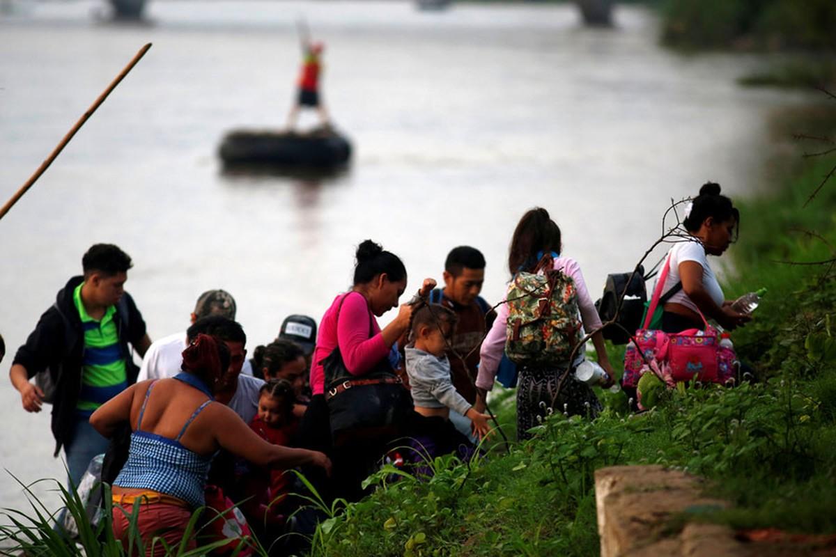 Canh tuong nhoi long o bien gioi Mexico - Guatemala-Hinh-3