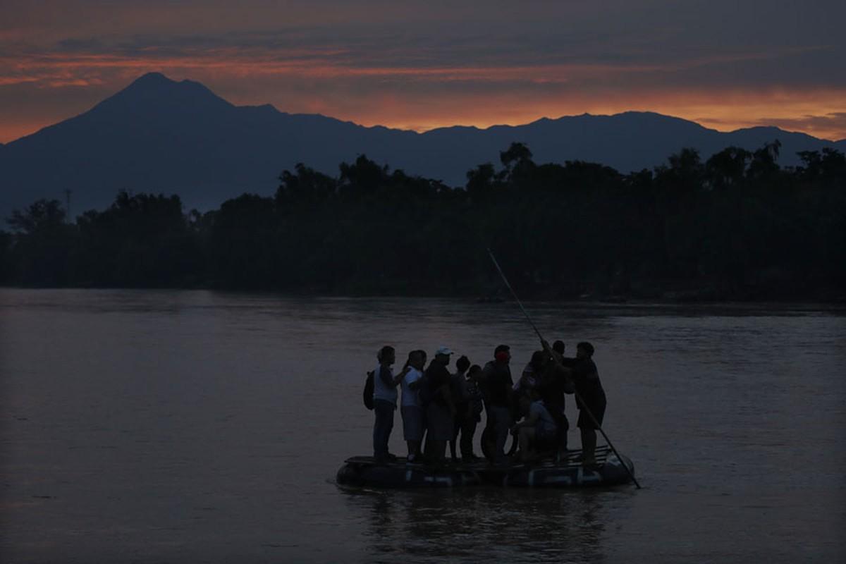 Canh tuong nhoi long o bien gioi Mexico - Guatemala-Hinh-6