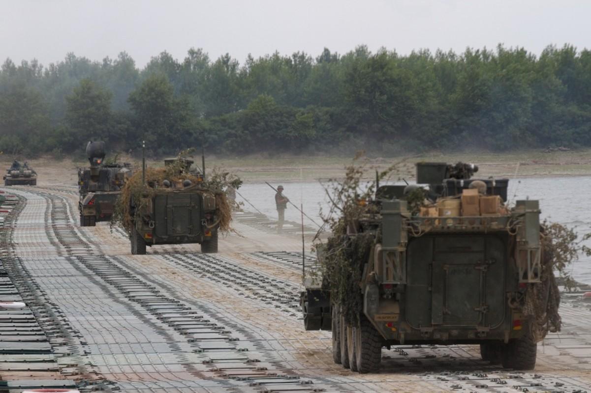 Tron mat xem NATO bac cau phao, vuot song to nhi chau Au-Hinh-8