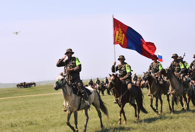 Ngo ngang phan thi cuc la cua Army Games giua thao nguyen Mong Co-Hinh-4