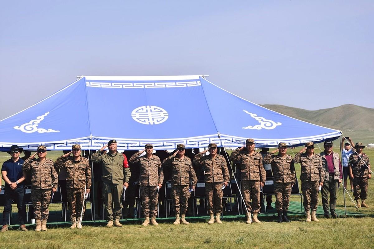 Ngo ngang phan thi cuc la cua Army Games giua thao nguyen Mong Co-Hinh-6