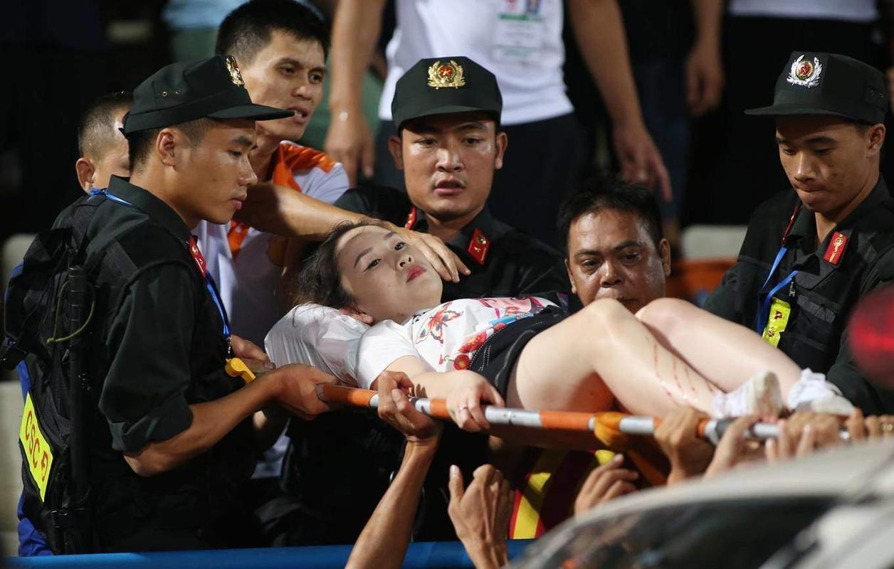 Phao hieu hang hai co the gay sat thuong the nao?-Hinh-3
