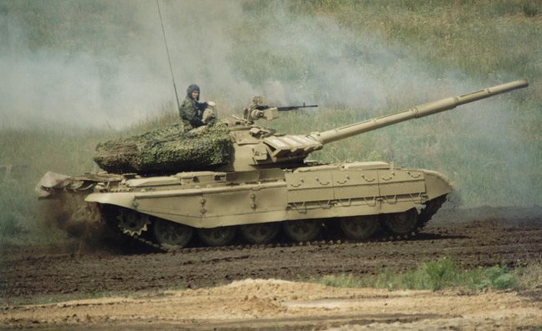 Viet Nam khong nang cap xe tang T-54/55 theo cach nay vi qua... dat-Hinh-3