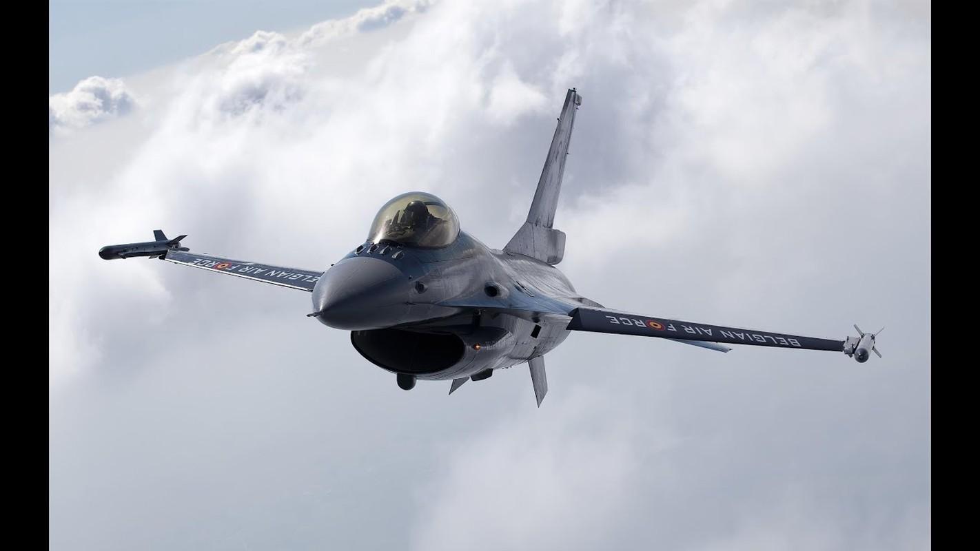 My gioi thieu F-16 voi Viet Nam, truyen thong Nga cuong cuong khuyen can-Hinh-8