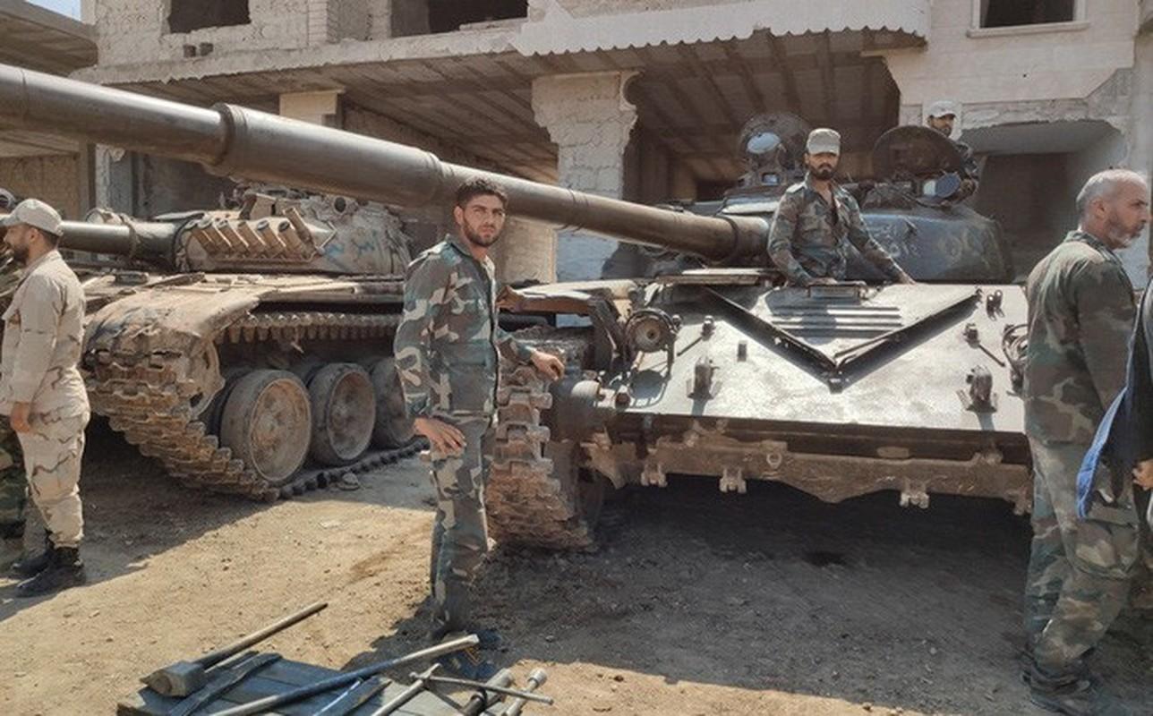 Nga cap toc vien tro tang thiet giap, vu khi khung cho Syria-Hinh-10