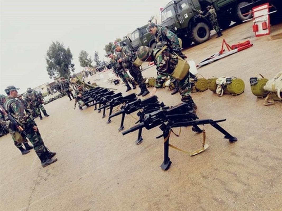 Nga cap toc vien tro tang thiet giap, vu khi khung cho Syria-Hinh-11