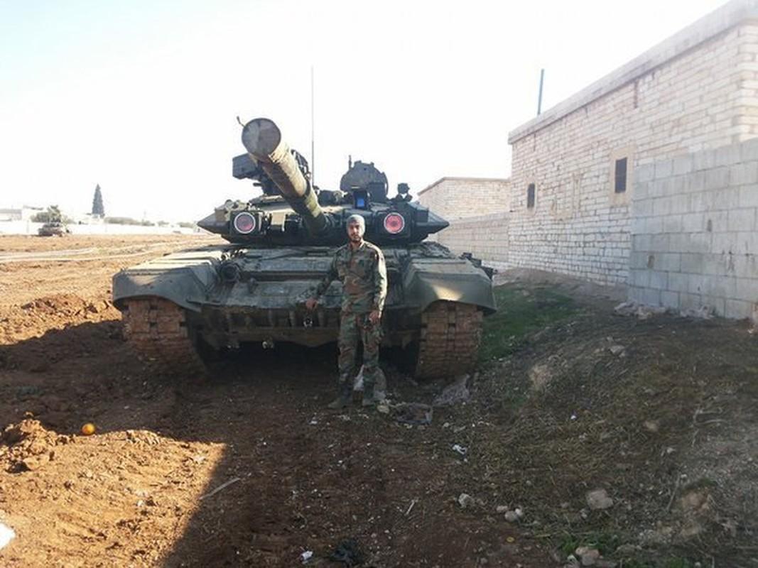 Nga cap toc vien tro tang thiet giap, vu khi khung cho Syria-Hinh-12
