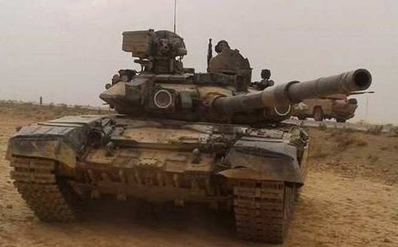 Nga cap toc vien tro tang thiet giap, vu khi khung cho Syria-Hinh-15