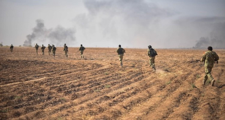 Nga cap toc vien tro tang thiet giap, vu khi khung cho Syria-Hinh-2