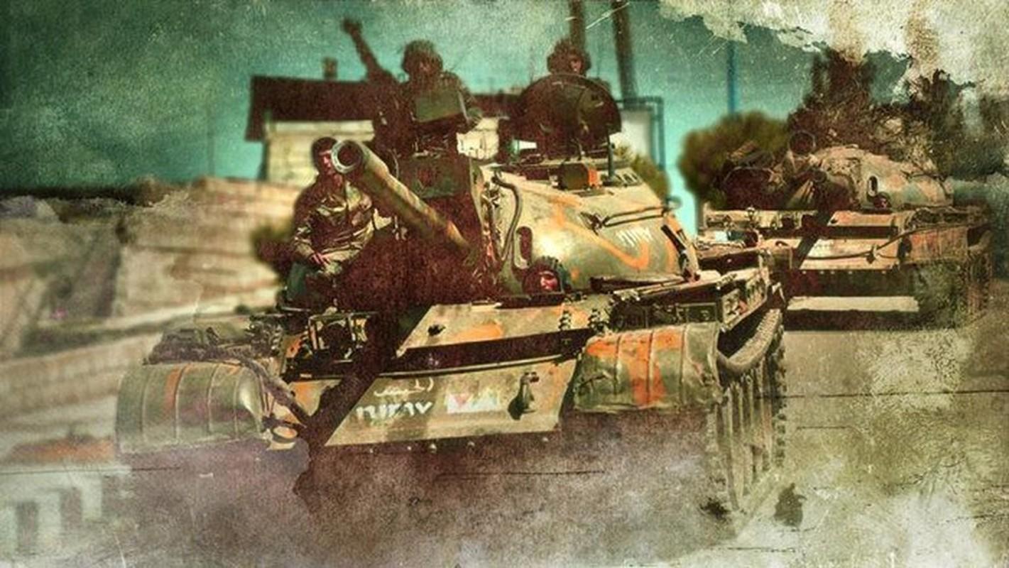 Nga cap toc vien tro tang thiet giap, vu khi khung cho Syria-Hinh-3