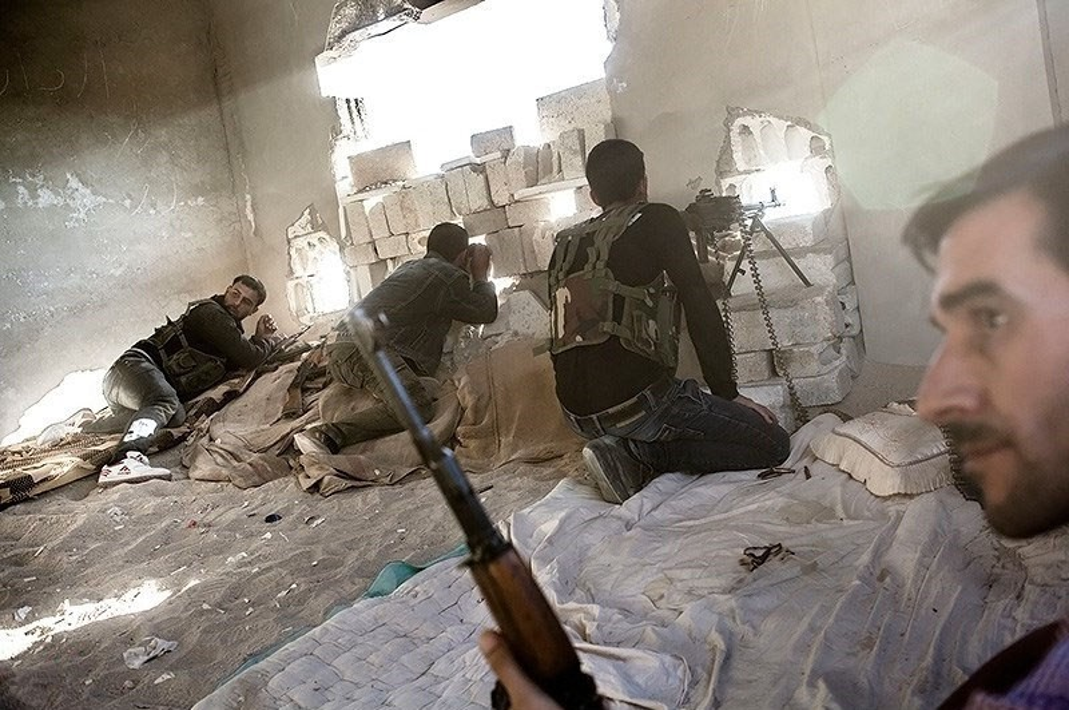 Nga cap toc vien tro tang thiet giap, vu khi khung cho Syria-Hinh-4