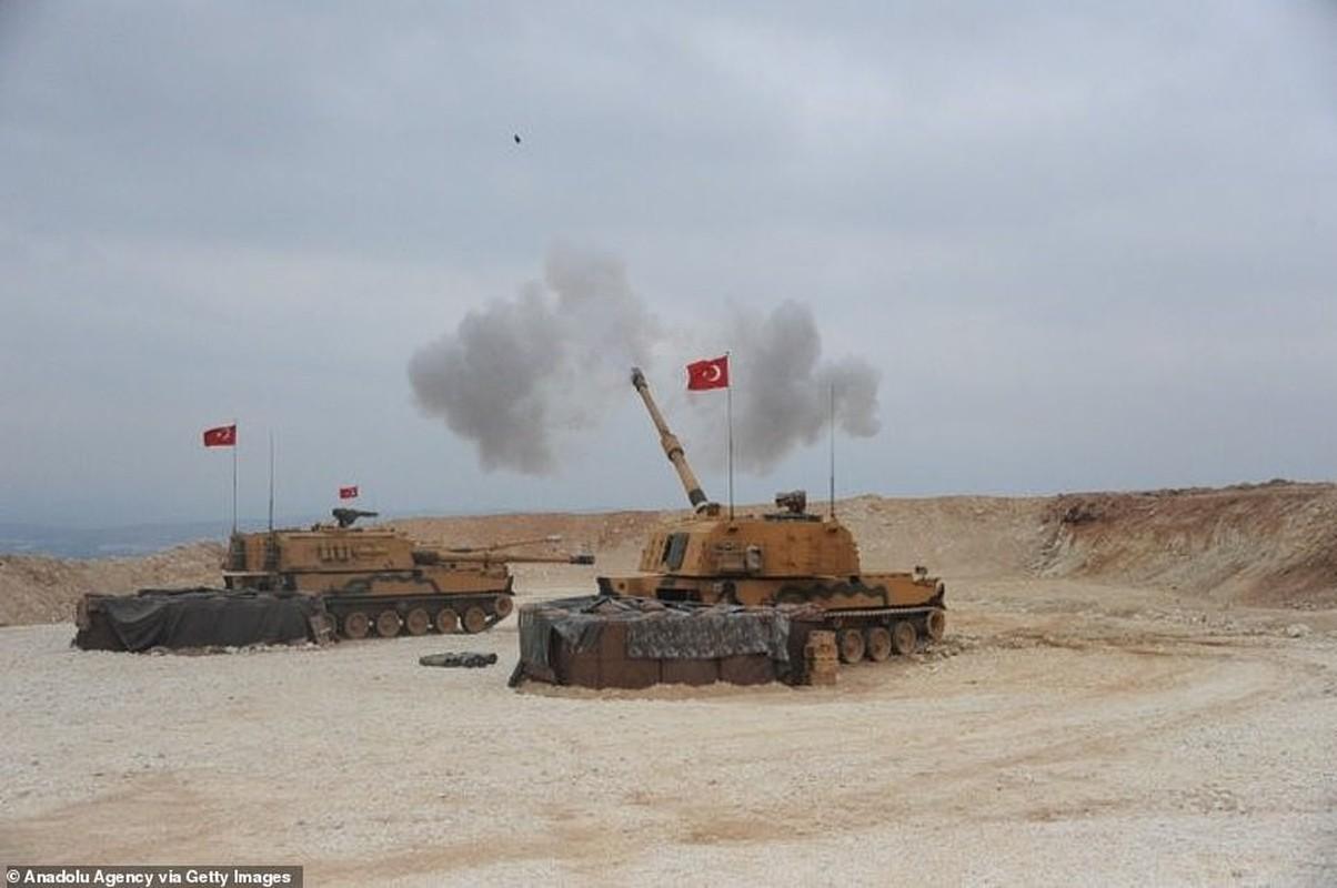 Nga cap toc vien tro tang thiet giap, vu khi khung cho Syria-Hinh-5