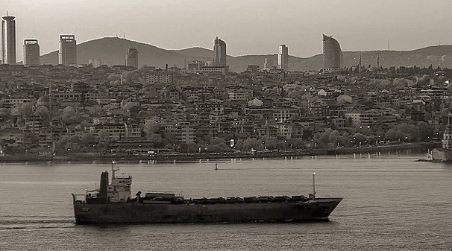 Nga cap toc vien tro tang thiet giap, vu khi khung cho Syria-Hinh-6