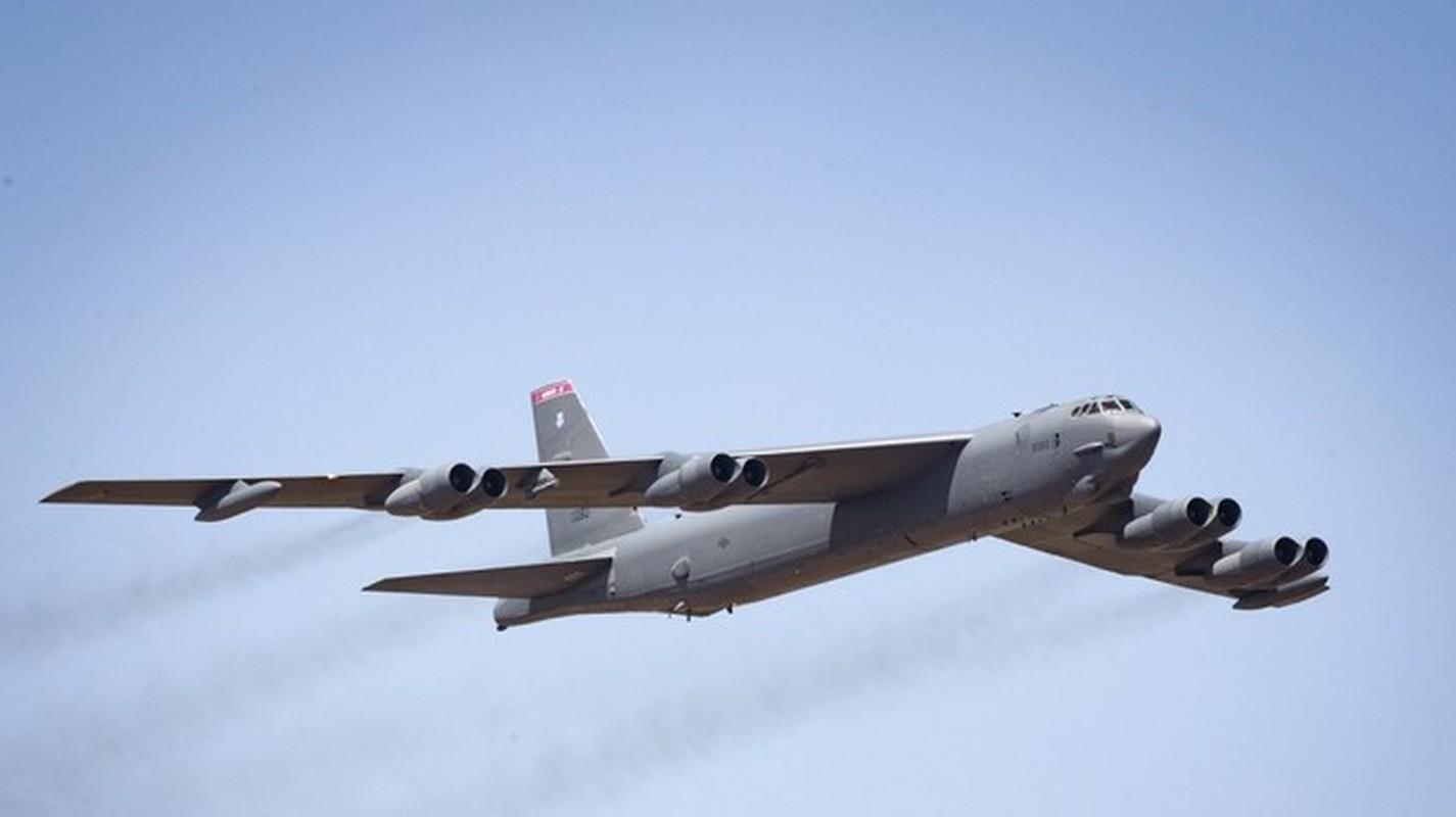 Phao dai bay B-52 My ap sat ban dao Crimea, Nga lo sot vo-Hinh-13