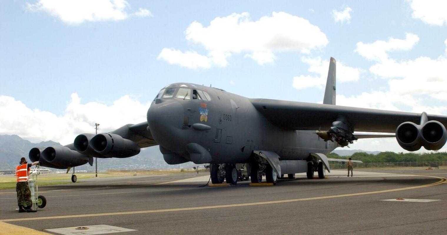 Phao dai bay B-52 My ap sat ban dao Crimea, Nga lo sot vo-Hinh-3