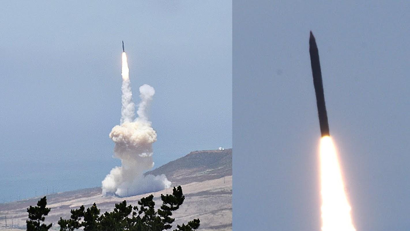 Khong quan My dieu tra nhan vien… hut can sa canh ten lua ICBM-Hinh-2