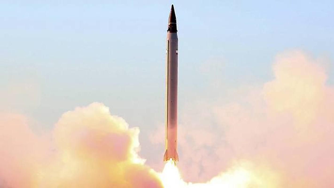 Khong quan My dieu tra nhan vien… hut can sa canh ten lua ICBM-Hinh-8