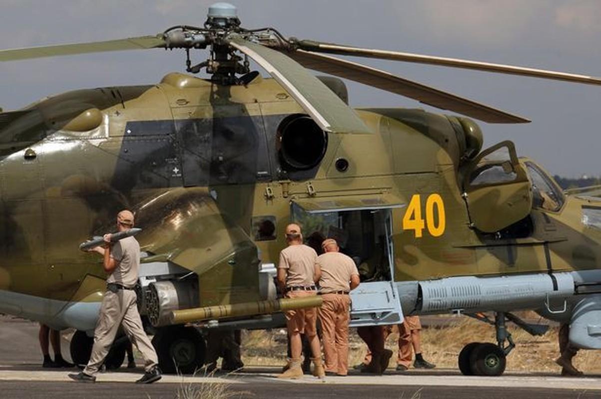 Nga lai dieu truc thang Mi-24 noi tieng sang Syria doi pho Tho Nhi Ky-Hinh-11