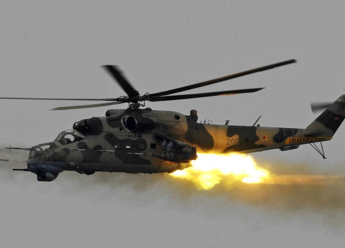 Nga lai dieu truc thang Mi-24 noi tieng sang Syria doi pho Tho Nhi Ky-Hinh-13