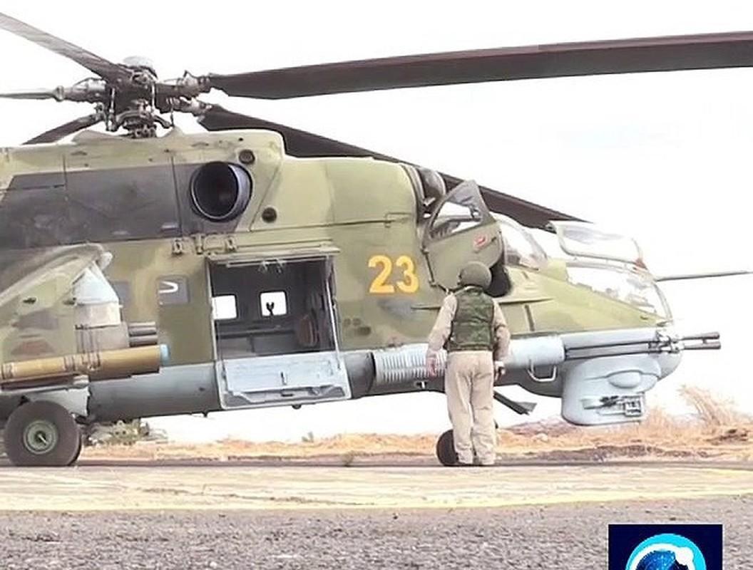 Nga lai dieu truc thang Mi-24 noi tieng sang Syria doi pho Tho Nhi Ky-Hinh-14