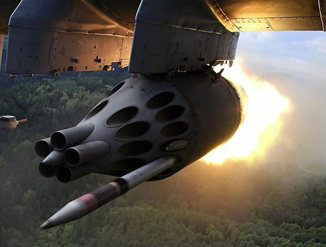 Nga lai dieu truc thang Mi-24 noi tieng sang Syria doi pho Tho Nhi Ky-Hinh-16