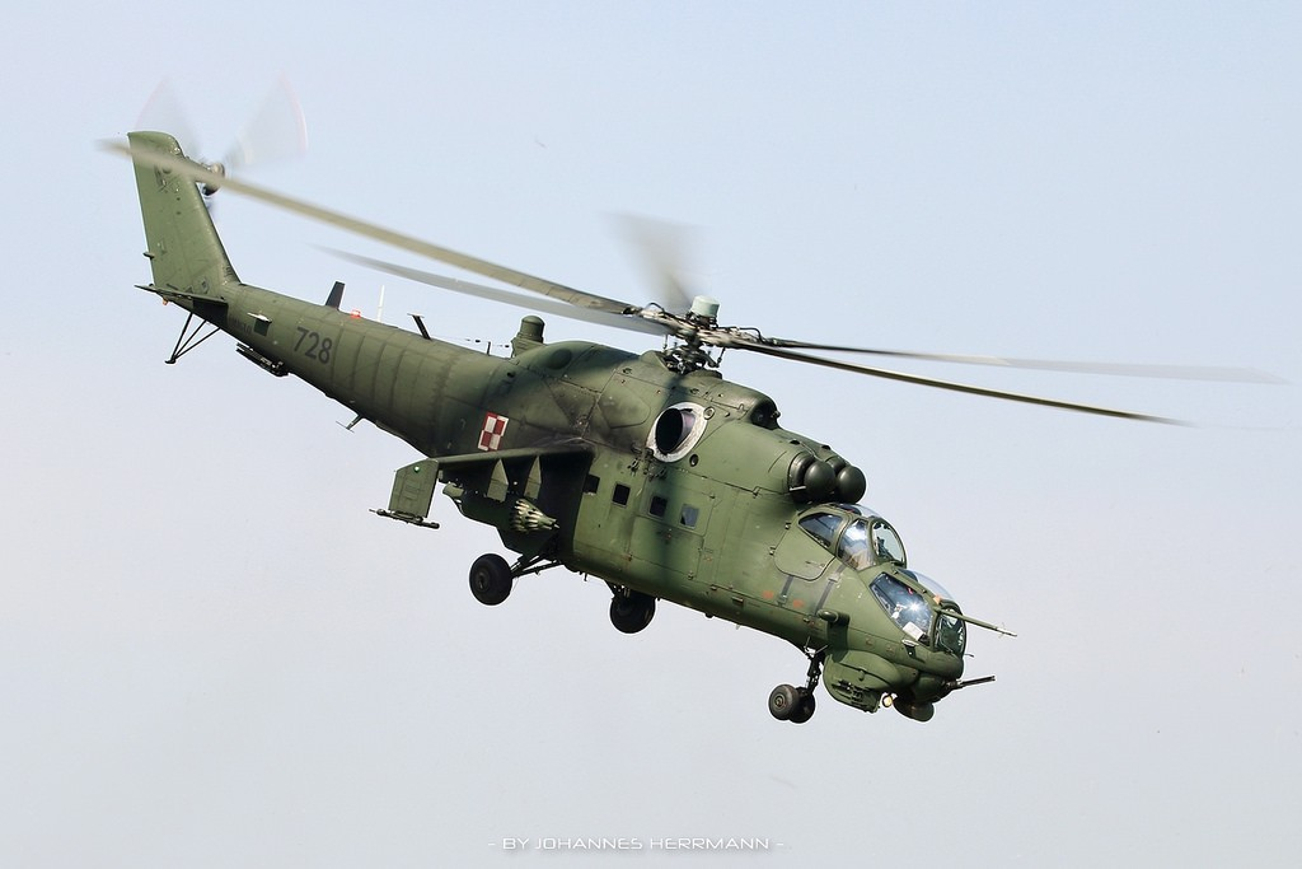 Nga lai dieu truc thang Mi-24 noi tieng sang Syria doi pho Tho Nhi Ky-Hinh-18