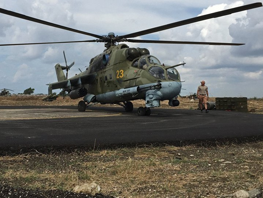 Nga lai dieu truc thang Mi-24 noi tieng sang Syria doi pho Tho Nhi Ky-Hinh-9