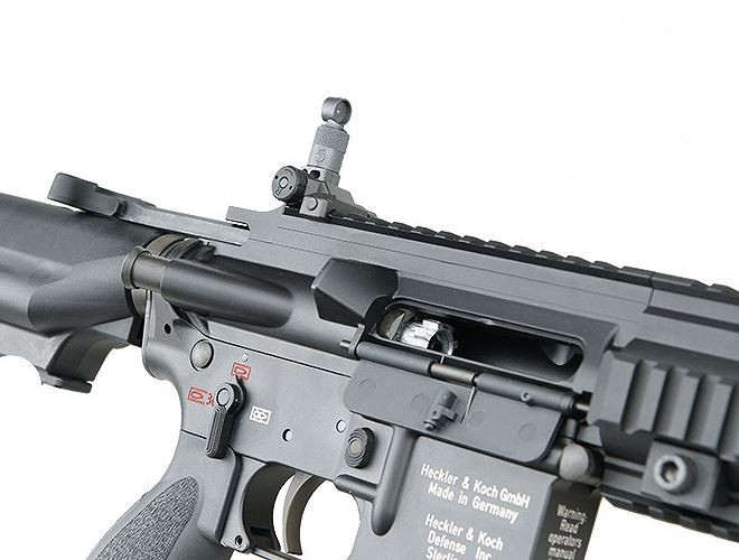 Sung truong HK416 toi tan cua luc luong vua tieu diet thu linh IS-Hinh-10