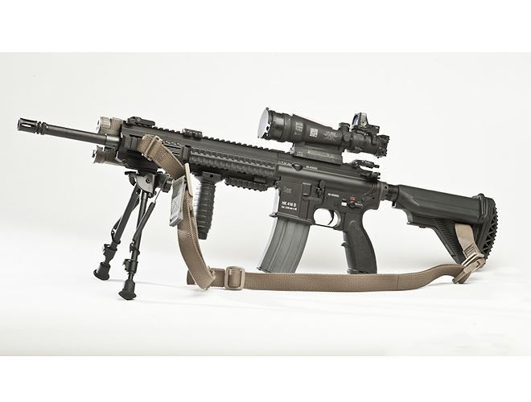 Sung truong HK416 toi tan cua luc luong vua tieu diet thu linh IS-Hinh-11