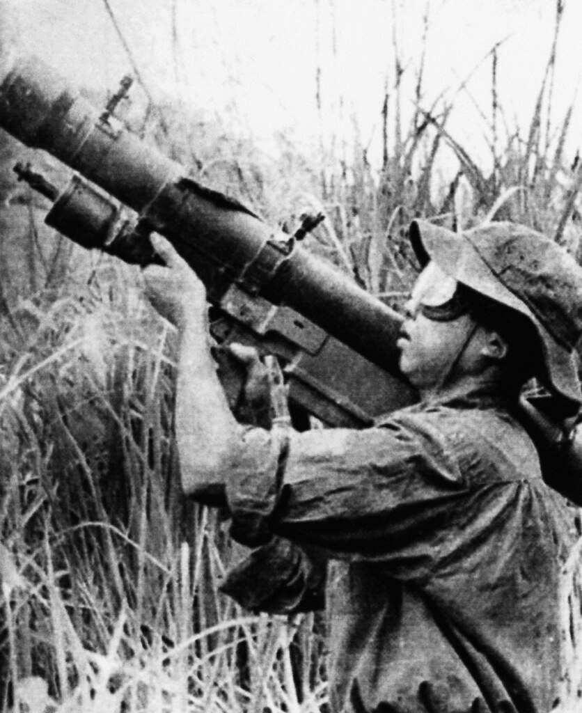 Cap nhat ve dan vu khi phong khong Viet Nam lung lay the ky 21-Hinh-11