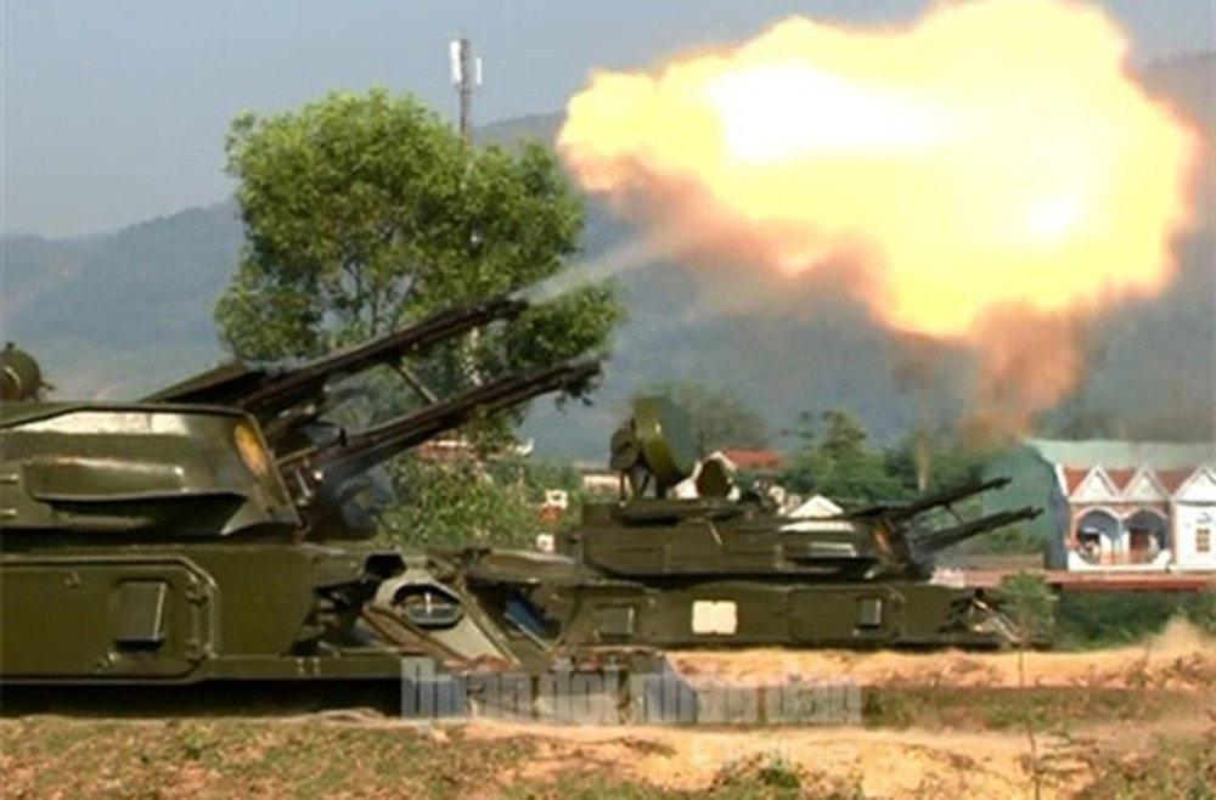 Cap nhat ve dan vu khi phong khong Viet Nam lung lay the ky 21-Hinh-15