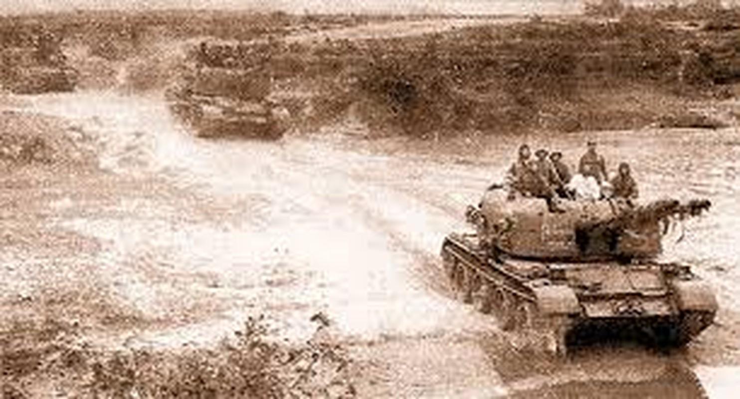 Cap nhat ve dan vu khi phong khong Viet Nam lung lay the ky 21-Hinh-17