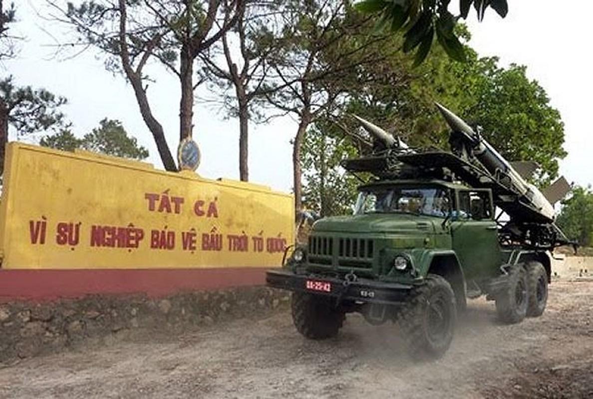Cap nhat ve dan vu khi phong khong Viet Nam lung lay the ky 21-Hinh-4