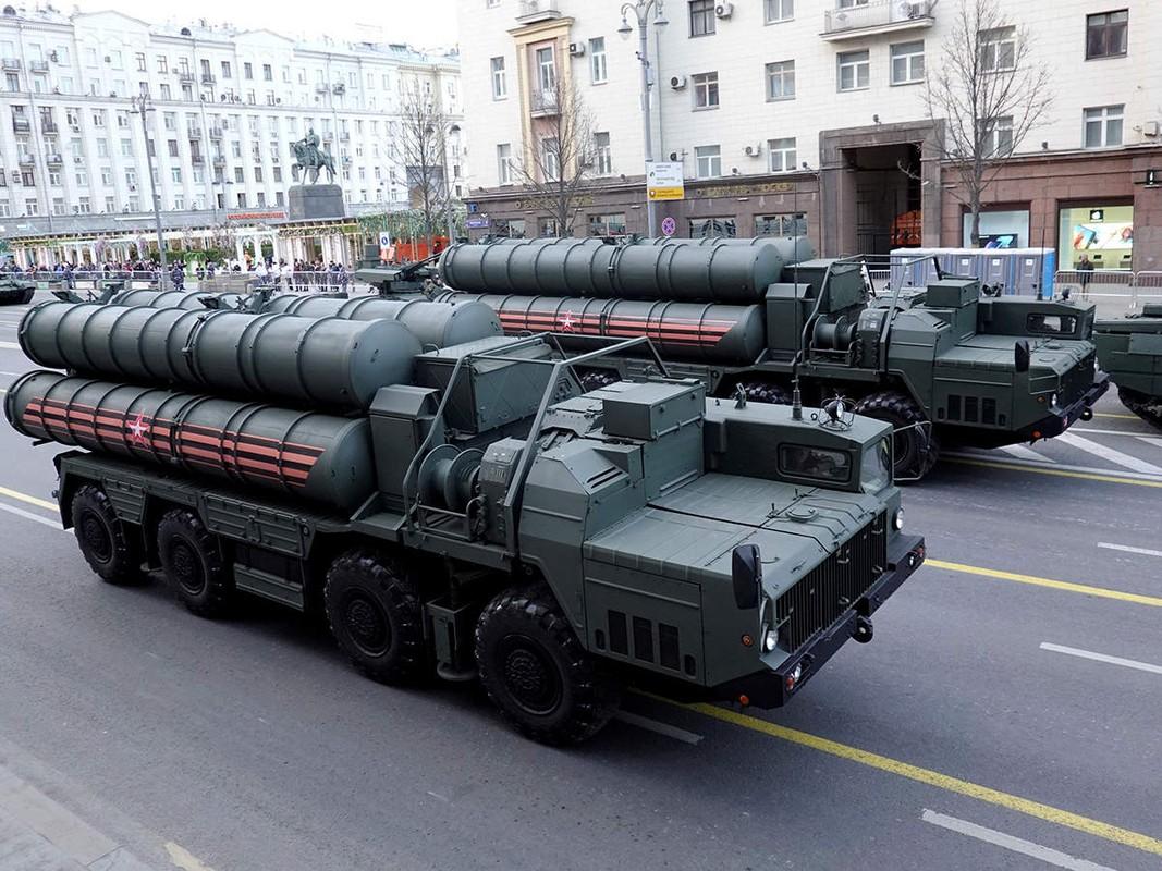 Choang: Trung Quoc che bai vu khi Nga, cong khai chi trich Moscow