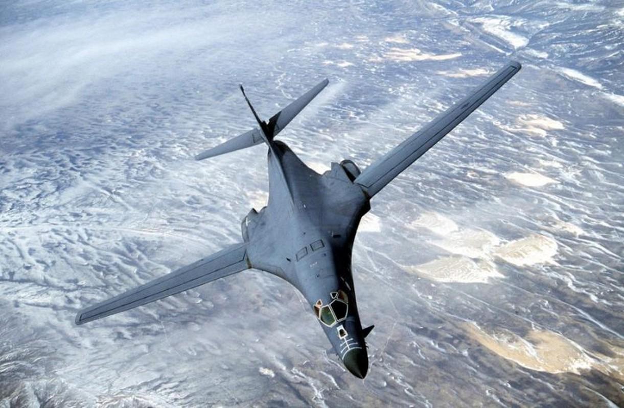 May bay nem bom B-1B Lancer cua My se bay cao hon va… cham hon?-Hinh-10