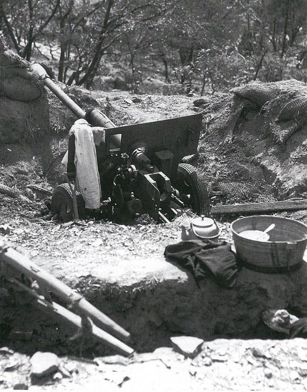 Vu khi mang ten lanh tu Lien Xo trong bien che Hai quan Danh bo Viet Nam-Hinh-9