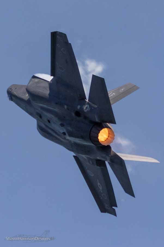 Nhung tiem kich F-35A dau tien duoc lap tai Nhat da chinh thuc bay duoc-Hinh-7