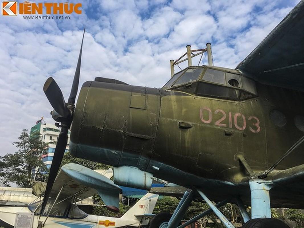 Viet Nam tung so huu may bay canh bang co the... bay giat lui!-Hinh-3