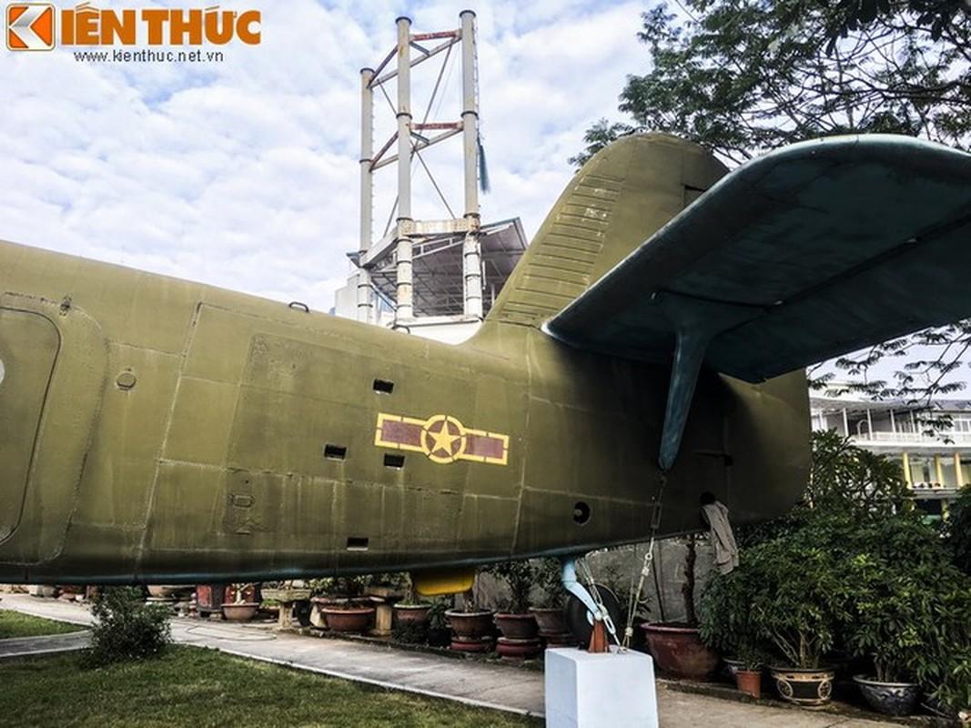 Viet Nam tung so huu may bay canh bang co the... bay giat lui!-Hinh-4