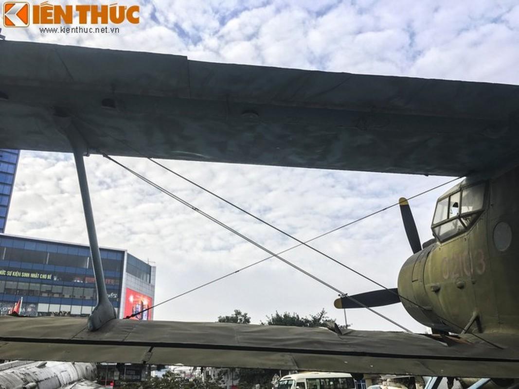 Viet Nam tung so huu may bay canh bang co the... bay giat lui!-Hinh-8