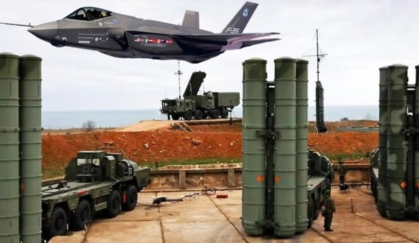 Tam quet toi da 600 km nhung S-400 chi phat hien duoc F-35 o... 36 km-Hinh-4