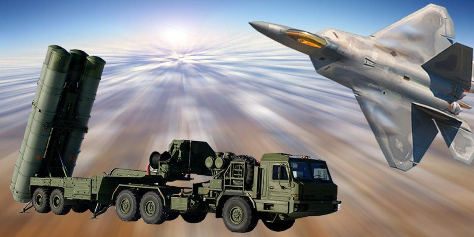 Tam quet toi da 600 km nhung S-400 chi phat hien duoc F-35 o... 36 km-Hinh-5