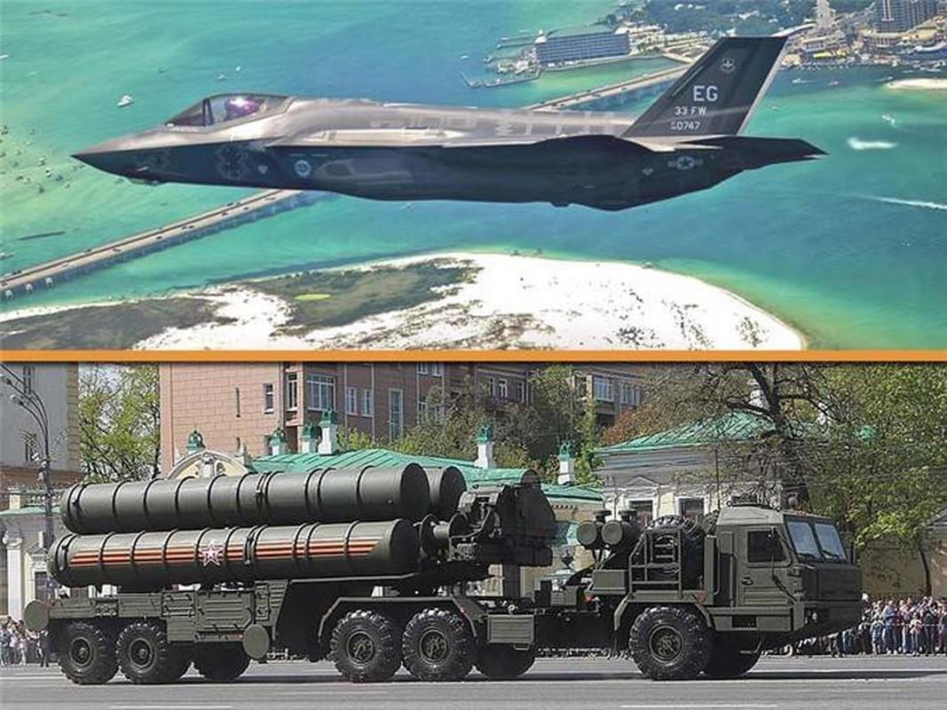 Tam quet toi da 600 km nhung S-400 chi phat hien duoc F-35 o... 36 km-Hinh-6